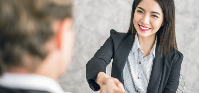 5 Easy Job Interview Skills That You Need To Learn